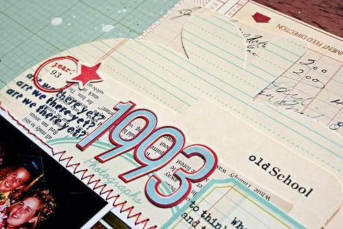 1993 detail 1