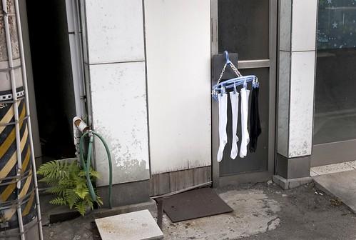 CP1025.010 山口県下関市 st35#