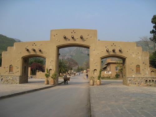 3185062268 8a1a0c171c - Islamabad ki sair