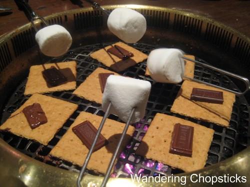 Gyu-Kaku Japanese BBQ Dining - Pasadena (Old Town) 22
