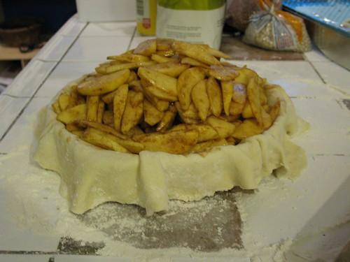 2009-01.04 Storey Made Pie