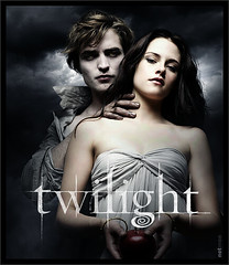Twilight (netmen!) Tags: robert twilight stewart kristen blend pattinson netmen