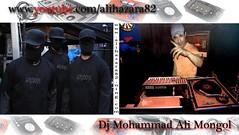 Dj ALi 2009 (Mohammad Ali Mongol) Tags: ali mohammad mongol