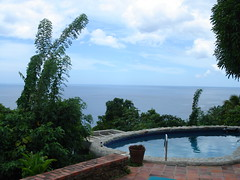 St. Lucia, 2006