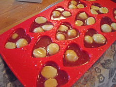 Valentine Brittle FAIL!