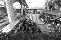 R0016988 (ezraGRD) Tags: thailand bangkokstreetscene bangkoksnapshots bangkokstreetphotography