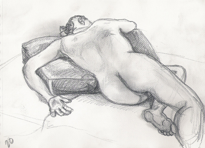 LifeDrawing2009-01-26_08