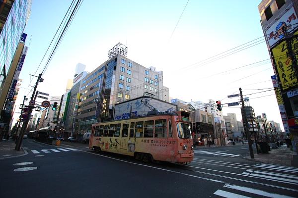 2009北海道-D3-1-大倉飯店_06.JPG