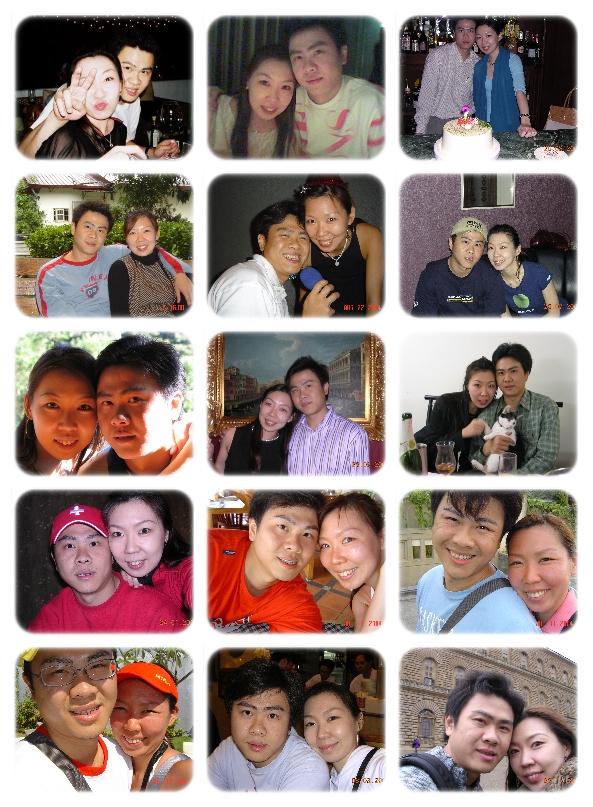 2009 Valentine's Day 2