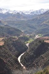 Atlas Mountains (c.h.i.e.) Tags: atlasmountains morocco  tizintichkapass
