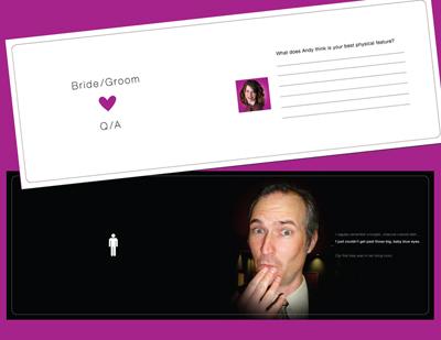 BrideGroomBook.indd