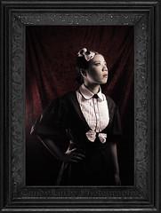 Amanda_wsMarked_2008_19 (CandyLin.LY) Tags: fashionportrait themeportrait candylinly