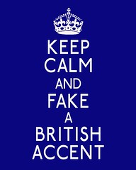 Keep Calm Parody - Blue (3LambsStudio) Tags: old blue england white english illustration graphicart photoshop vintage print typography design graphicdesign artwork funny vectorart forsale graphic britain propaganda photoshopped fineart wwii digitalart humor navy royal wallart retro font parody crown british etsy tease vectors vector accent royalty teasing navyblue available darkblue fineartphotography oldprint vintageprint tongueincheek graphicprints printwork fineartphoto photoprints photoshopedited keepcalm stiffupperlip keepcalmandcarryon britishaccent photosforsale onetsy editedinphotoshop pokingfun graphicprint wwiipropaganda graphicartprint pokefun 3lambsdesign madewithphotoshop editedonphotoshop 3lambsgraphics parodyprint keepcalmandfakeabritishaccent