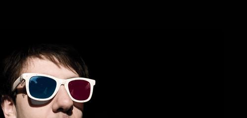 3D-мультфильмы посадят зрение детворе