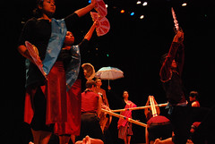 Pilipino American Student Society (sammielita) Tags: michiganstateuniversity pass msu 2009 cultural cv singkil apaso cv2009 asianpacificamericanstudentorganization culturalvogue pilipinoamericanstudentsociety sagayan