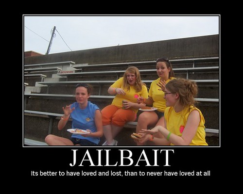 free very young jailbait. contorsion teen nude jailbait motivational posters