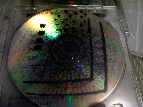 gridworks2000-anim09-dvd-sample1