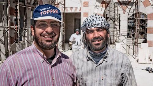 P1010752_aleppo_mosque