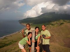 kami (Renz Ticsay) Tags: philippines basco batanes rorenz