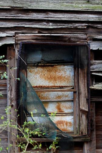 v rural decay 017
