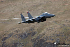 McDonnell Douglas Boeing F15E Strike Eagle 91-0318 (Nigel Blake, 12 MILLION...Yay! Many thanks!) Tags: west wales canon eagle loop pass strike boeing blake douglas nigel fs cad mach mcdonnell cadair 14x f15e machloop 494th lfa7 300mmf28is eos1dsmkiii 910318