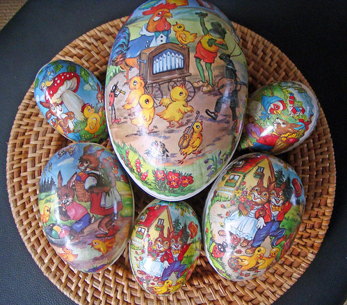 Antique Eggs Handicraft, Eggs Handicraft, Antique Handicraft, Handcraft