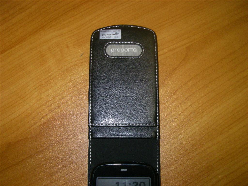 IMGP3959 (Large)