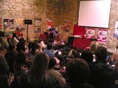 animazione (sergiopictures) Tags: danza ventre rocca veli raffy costumi 25aprile paolina intrattenimenti