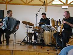 Jacques_Pellain_Trio4