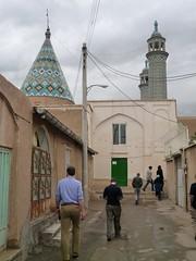 P1010192 (dsch1978) Tags: iran kashan
