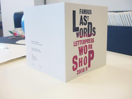 Letterpress_Book_5