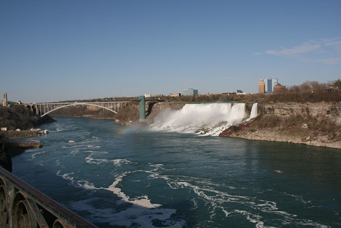 Niagara Falls 133 (29-Apr)