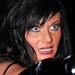 Mandy Malone Catwoman