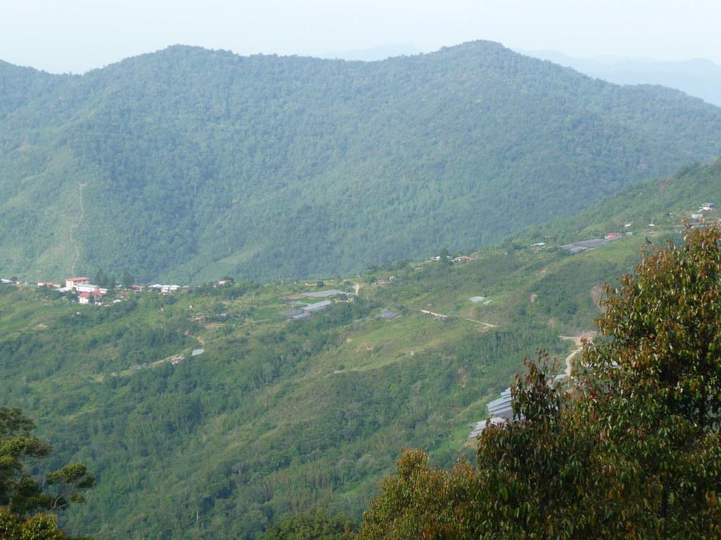 Kinabalu-PN (1)