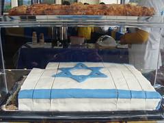Israeltag2009 338