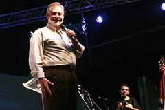 Pr. Carlos Alberto. (alineioavasso) Tags: carlos alberto da pastor graa comunidade comuna
