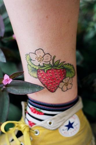 professional temporary tattoos tattoo design clothing