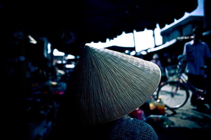 Wietnam_Hats_700px_MZ1_4678