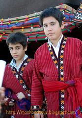 Tribe of Iran   48 (Mohsen Moossavi  1) Tags: