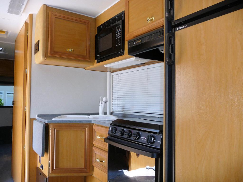 Microwave Exhaust Hood Exhaust Hood Cook Bacon In