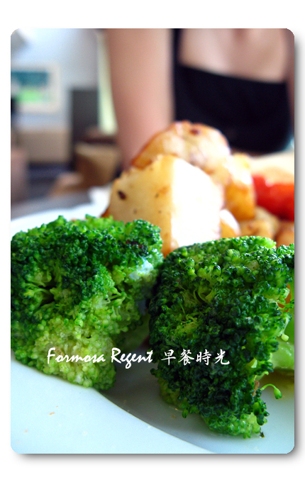 090611_05_晶華Brunch