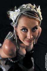 bd_10_web (AimeeLopez) Tags: portrait model nikon bellydancer tamron d300 2875mm abqmeetup