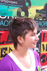 short hair cut (wip-hairport) Tags: portugal girl hair for women cut lisbon wip short haircuts hairport shorthaircutsforwomen