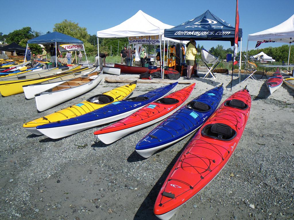 2009-06-26 MEC Paddlefest Victoria 015