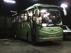 Farinas 2012 (Api =)) Tags: bus long king trans 2012 farinas xmq6127