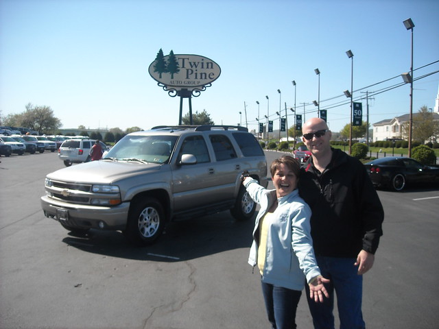 auto county cars pine group twin used pines pre owned lancaster sales ephrata 2002chevrolettahoe mrmrsmcdannel