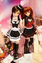 DollsParty23-DSC_4992