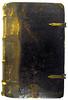 Binding of Adam, Magister: Summula sacramentorum Raymundi de Pennaforte metrificata