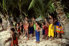 50008545 (wolfgangkaehler) Tags: boy portrait beach girl smile smiling children native younggirl micronesia oceania youngboy nativepeople nativegirl nativechildren carolineislands nativeboy nativechild pulap carolineislandsmicronesia nativeislander pulapisland pulapislandmicronesia