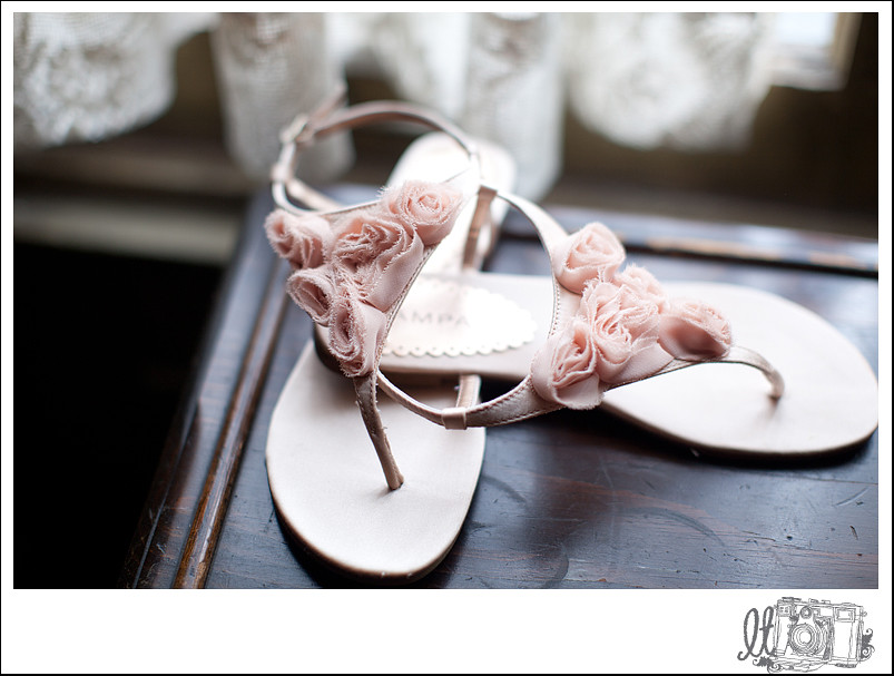 stlouis_wedding_photographer_42